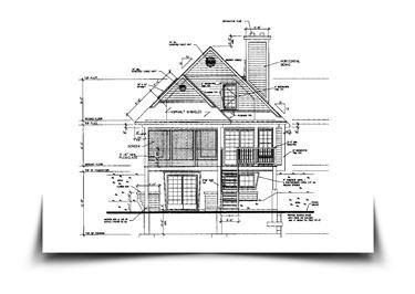 Process MHK ARCHITECTURE PLANNING